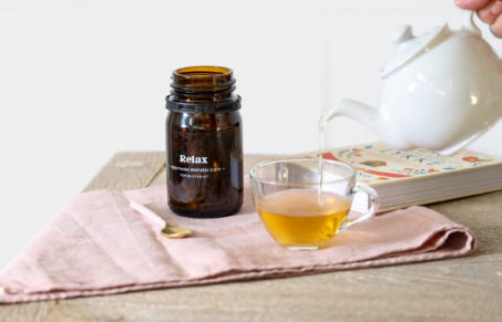 Tea trends relax ayurveda1